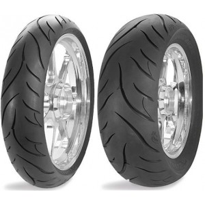 Avon Cobra 150/80-16 V Rated Rear Tyre