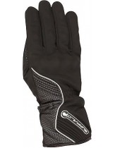 Buffalo Polar Ladies Winter Glove Black