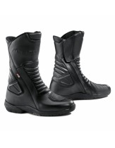 Forma Jasper Outdry® Laminated Touring Boot Black