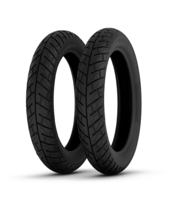 Michelin City Pro 2.75-18 Front Tyre
