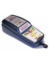 Optimate 6 Ampmatic Charger