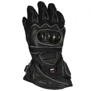 Keis Heated X800 Outer Gloves