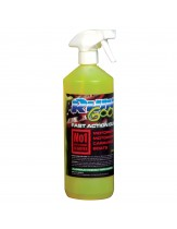 Rhino Goo Fast Action Cleaner 1 Litre
