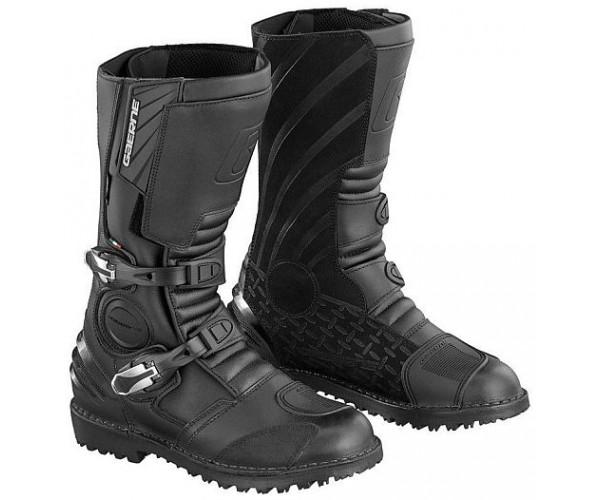 Gaerne Midland Boots | 2Wheel