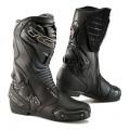 TCX S-Speed Goretex Motorcycle Boot Black