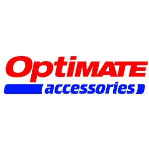 Acumen To Optimate Converter