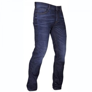 Richa Original CE Jean Blu/Denim Short Leg
