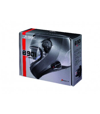 Nolan B901 R-Series Helmet Intercom