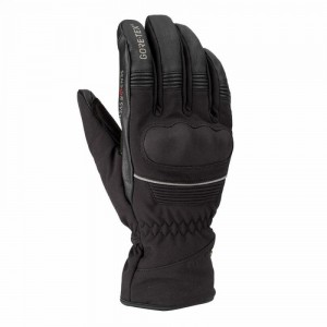 Bering Loky Winter Gore-Tex Glove Black