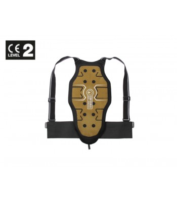 Forcefield Freelite Level 2 Back Protector
