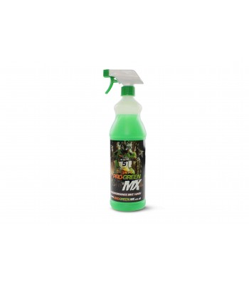 Pro-GreenMX Hi Performance Bike Wash 1L