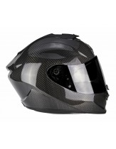 Scorpion EXO 1400 Carbon Air Helmet