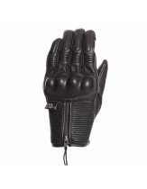 Segura Connor CE Approved Mid Season Glove Brown