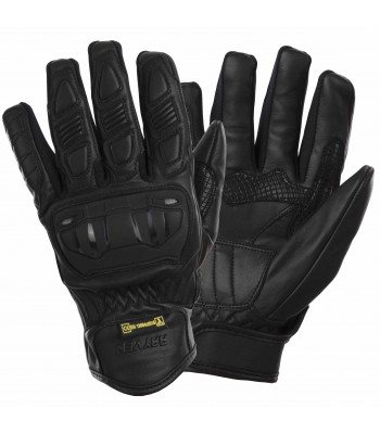 Rayven Rockland Summer Vented Glove