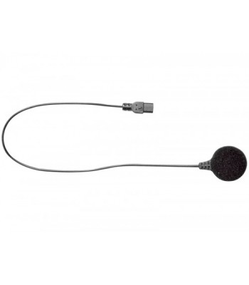Sena SMH5 Wired Microphone
