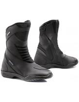 Forma Nero Waterproof Cordura Boot