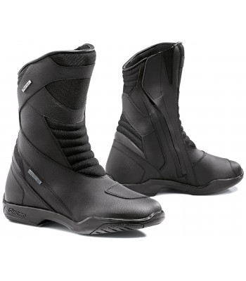 Forma Nero Waterproof Cordura Boot