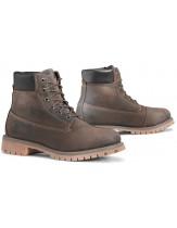 Forma Elite Waterproof Urban Boot Brown