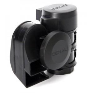 Denali SoundBOMB 120dB Horn
