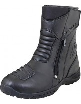 Duchinni Europa Short Touring Boot