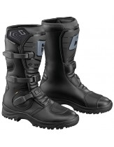 Gaerne G-Adventure Aquatech Boot Black