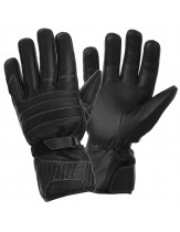 Rayven Mamba Winter Glove Black