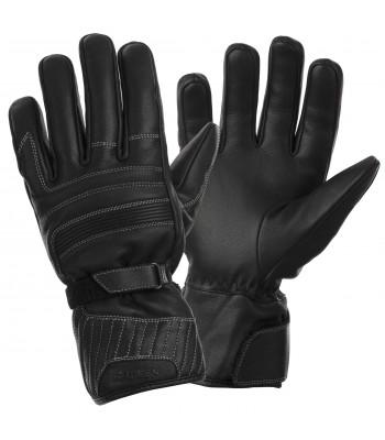 Rayven Mamba Winter Glove Black