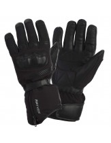 Rayven Stonefish Waterproof Glove Black