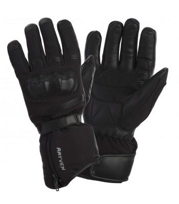 Rayven Stonefish Waterproof Glove Black