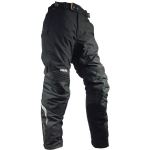 Bikers Suzuka Gore Tex Motorcycle Trousers
