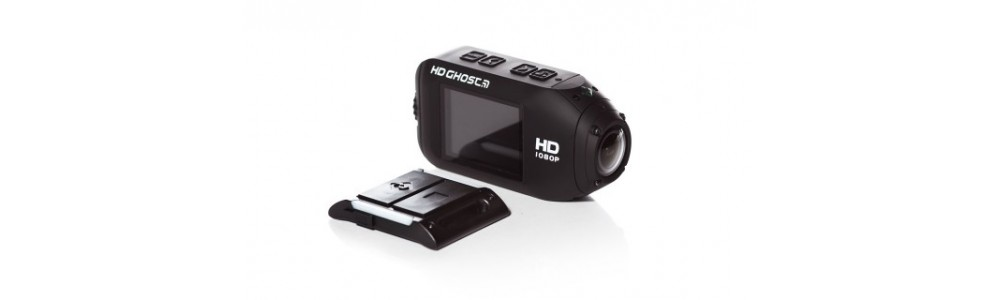 Drift Video Cameras & Accessories