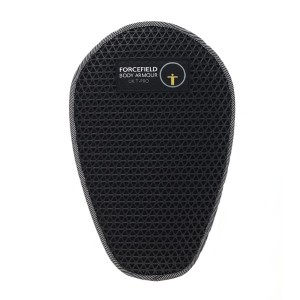 Forcefield Upgrade Back Protector Insert - 008