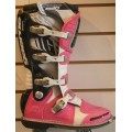 Gaerne SG10 Pink Motocross Boot *LAST ONE*