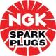NGK CR8E Spark  Plug