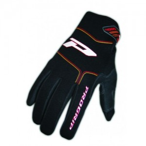 Progrip Superflex 4005 Neoprene Enduro Motocross mx Gloves