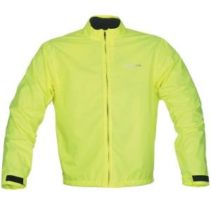 Richa Rain Waterproof Jacket - Full Fluo