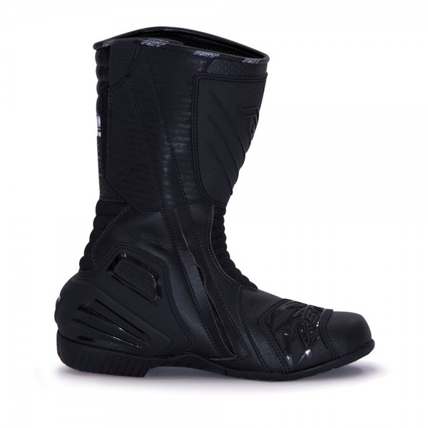 Rst Paragon Waterproof Motorcycle Boots