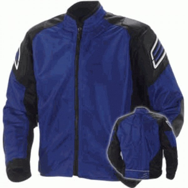 Shift Airborne Mesh Jacket: Review - YouTube