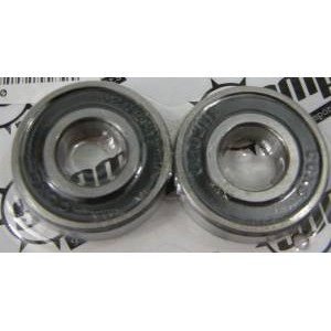Stomp 15mm Wheel Bearings 15X35X11