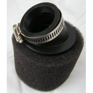 Stomp 1 1/2 (22mm) Air Filter