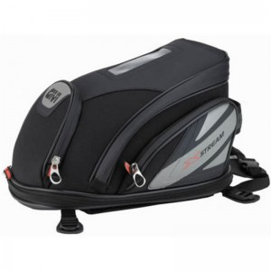 Givi X-stream Motorcycle Tank Bag