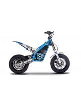 Torrot T10 Trials Style Electric Bike