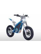 Torrot T12 Trials Style Electric Bike