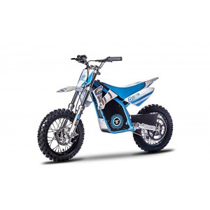 Torrot E12 Enducross Electric Bike