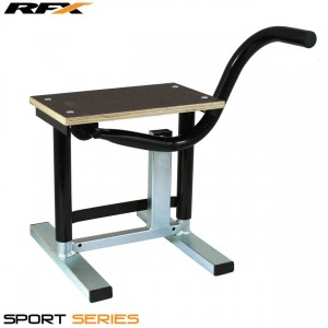 Race FX Sport Lift Up Bike Stand