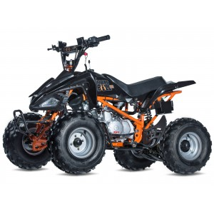 Kayo Raging Bull 110cc Kids ATV Quad