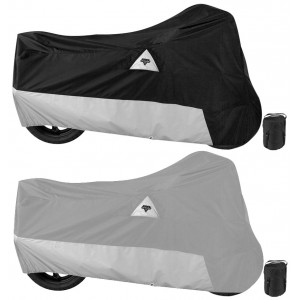 Nelson Rigg Falcon Defender 400 Motorcycle Cover