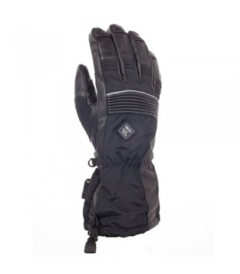Keis Heated X900 Outer Gloves