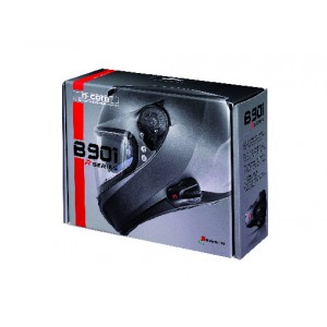 Nolan B901 R-Series Helmet Intercom