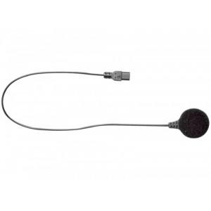 Sena SMH5 Wired Microphone